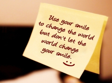 your_smile-wallpaper-10168795